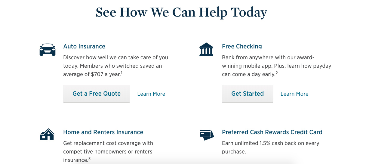 Usaa Auto Insurance Review 2020 Rates More