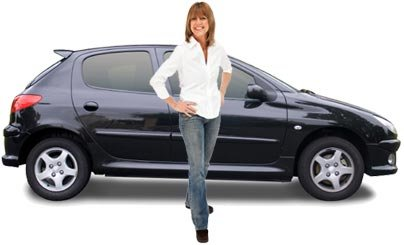 affordable teen auto insurance