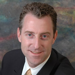 Patrick Barone is a Michigan Criminal Defense lawyer and founder of Barone Defense Firm. Patrick co-authored two DUI-related books and is the editor of The DWI Journal, Law & Science.