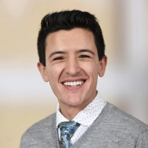 Mason Miranda is a credit industry specialist with Credit Card Insider. Their goal is to empower people to use credit cards to their advantage, with confidence.