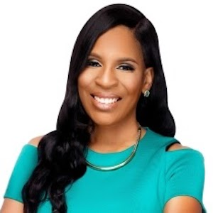 Angelique Hamilton, MBA, is the CEO and Founder of HR Chique Group. Her company helps businesses fortify their brands to develop engaging platforms.