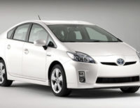 What's Next for Toyota?
