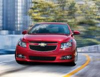 Industry Analysts: GM to Post First Profit Since 2004