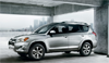 Another day…another 2.2 million Toyotas recalled