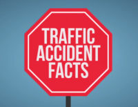 Traffic Accident Facts (Video)