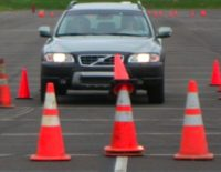 Be a Safer Driver and Get Car Insurance Savings