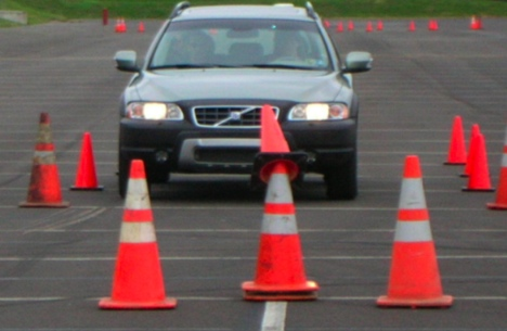 Defensive and safe driver courses can save you big on car insurance.