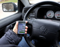 Driving and Cell Phones: How to Stay Safe