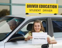 Are Driving Courses Worth It?