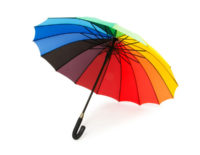 Is an Umbrella Insurance Policy Right for You?