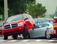 What's the Difference: No-Fault vs. Tort Auto Insurance