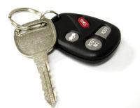 Considerations in Borrowing a Car