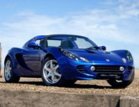 Recalls Announced by Lotus and Volvo