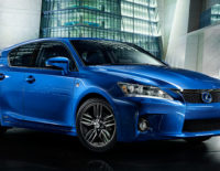 Consumer Reports: Japanese Automakers Rule Reliability Rankings