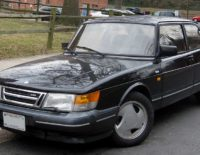 Saab Officially Done For, Liquidation Coming