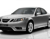 Saab Won't Honor Warranties; GM Steps Up