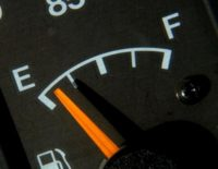 NADA: New Fuel Economy Standards Harmful to Consumers
