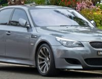BMW Recalling 1.3 Million Cars Over Electrical Defect