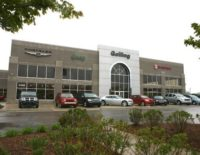 Chrysler to Certify Other Manufacturer's Used Cars