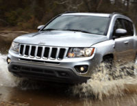Two Chrysler Recalls: Minivans and Jeeps