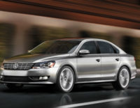 Two Volkswagen Recalls Announced