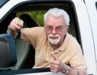 How Age Relates to Car Insurance Premium Pricing