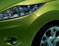 Smaller Vehicles Becoming More Popular According to J.D. Power