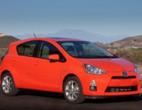 Survey Says: Japanese Companies Make the Most Reliable Cars