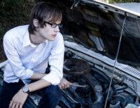 Top Car Maintenance Tips for Teens