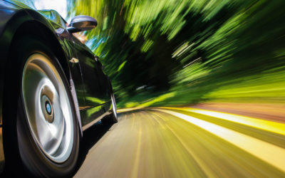 Understand How You and Your Car Perform