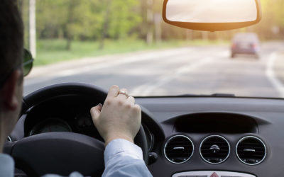 How You Can Become Better Driver