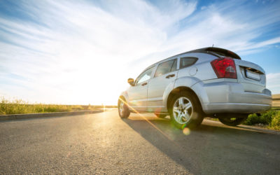 Car Insurance with Telematics (The Complete Guide)