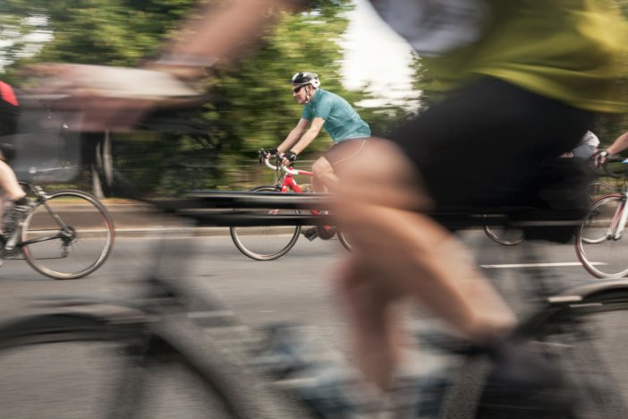 The 20 Most Dangerous U.S. Cities for Cyclists [+Death Totals]