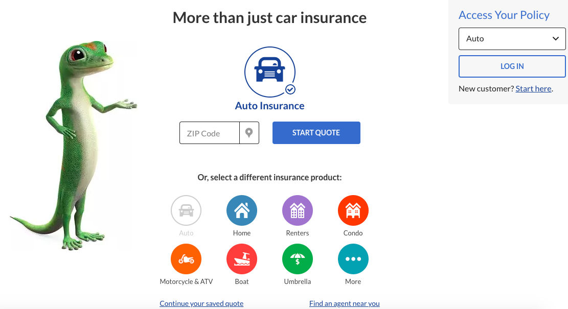 Where To Get Cheap Car Insurance In Indiana Quotewizard
