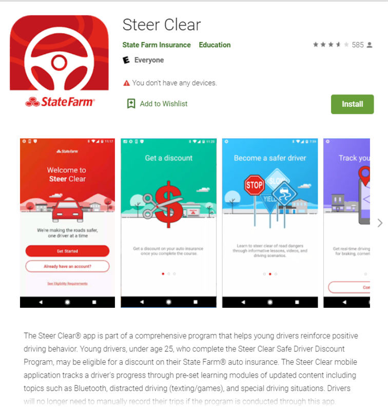 State_Farm_Steer_Clear_App_-medium (2)