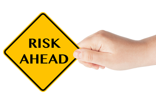 High Risk Car Insurance - Car Insurance 101