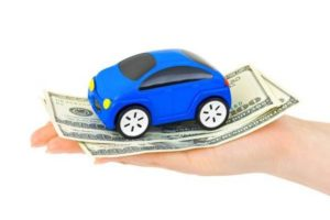 alabama auto insurance laws