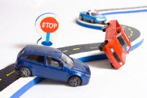 alaska laws auto insurance