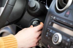 car insurance laws delaware