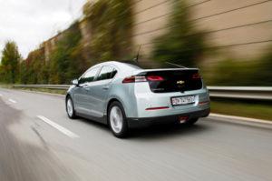 car insurance laws florida