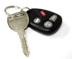 car insurance laws north carolina