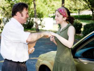 car insurance laws north dakota