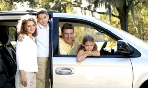 car insurance laws wisconsin