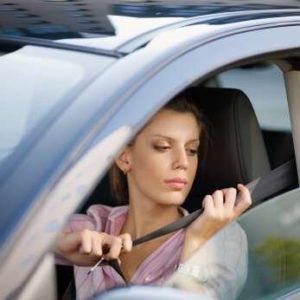 minnesota car insurance laws
