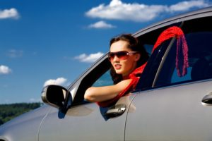 new jersey car insurance laws