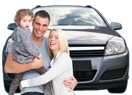 south dakota car insurance laws
