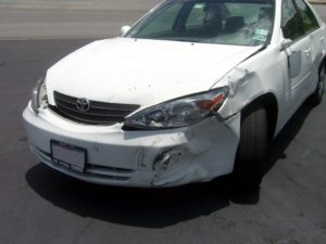 tennessee car insurance laws