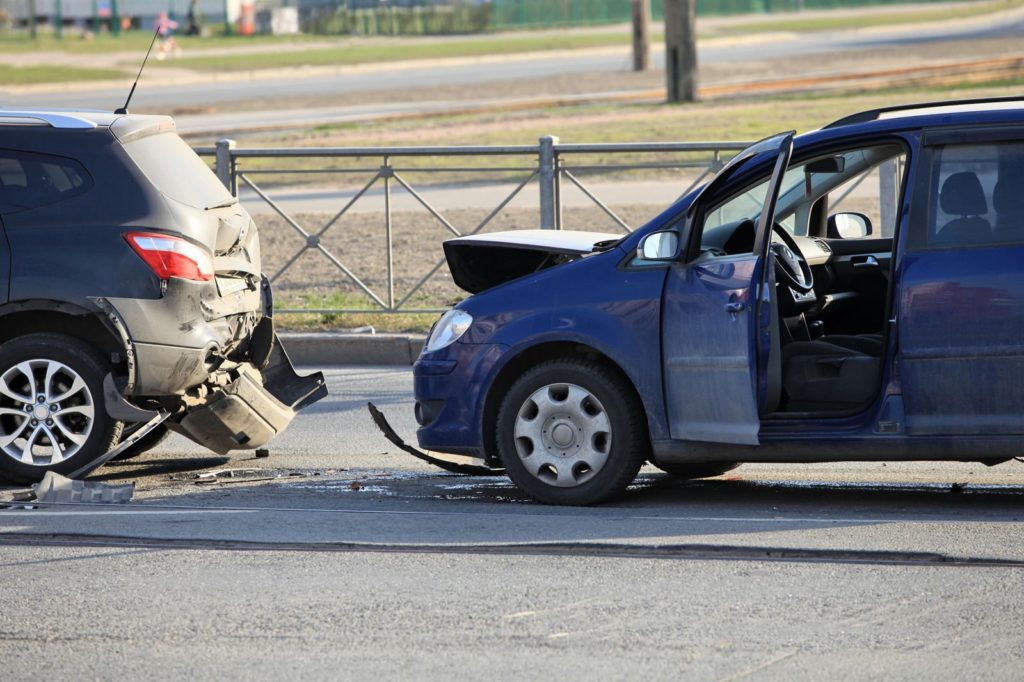 Should I get GAP insurance on a leased car?