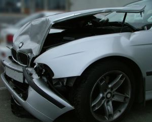 do's and dont's of dealing with an auto insurance repair