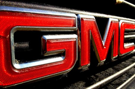Gm Financial Leasing >> What discounts are available through National General ...